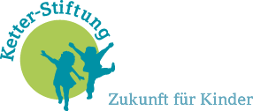 Ketter Stiftung